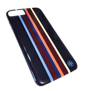 Tory Burch iPhone 6, 7, and 8 case